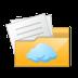 WebDAV File Manager