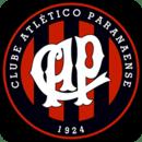Atletico PR Widget