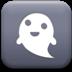 Ghostify精简版