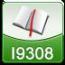 I9308用户手册