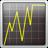 Olive 进程管理器