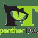 Panthertac Beta