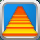 StairCase Jump