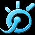 35企业微博