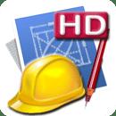 HD 微兆智能CAD 1.26