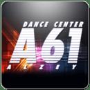 Dancecenter A61 Alzey