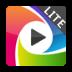 MediaStory Lite -Slideshow幻灯片秀