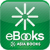 亚洲的书 Asia Books