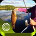 钓鱼—寻找喜欢钓鱼的朋友!