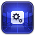 Apps - Application Manager