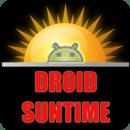 Droid Suntime