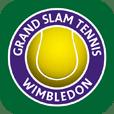 Wimbledon Grand Slam Tennis