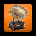 声音模拟器