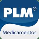 PLM Medicamentos