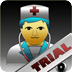 imDoctor Trial