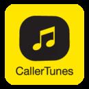CallerTunes