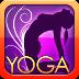 Yoga瑜伽
