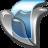 简单文件管理器.TangP