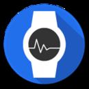 任务管理器 - Android Wea...
