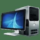 Computer Awareness IBPS-PO-SSC