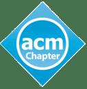 FEU Tech - ACM