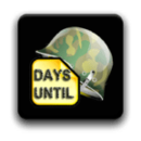 Military widget