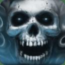 鬼屋逃生 汉化版 Ghostscape 3D