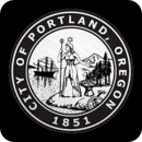 City of Portland PDX Reporter