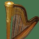 Psalmen & gezangen (ber. 1773)
