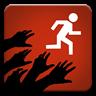 和僵尸跑步:Zombies, Run!