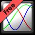 生物节律(免费)