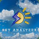 Sky Analyzer