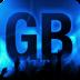 Gigbox 音乐狂人