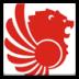 新加坡航空 Lion Air