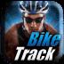 Bike Track单车旅行