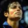 My Michael Jackson