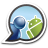 MSN客户端 Talkdroid Messenger