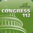 Congress 112
