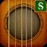 吉他和弦学习