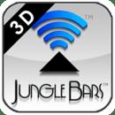 JungleBars