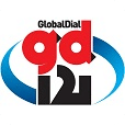 GlobalDial 121