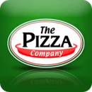 The Pizza Company 1112