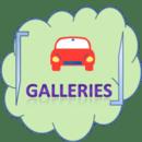 Autos Galleries