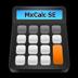 MxCalc SE -Decisive Calculator