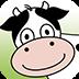 动物农庄的声音