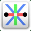 计算器控件(特别版)