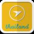 泰国旅游指南地图