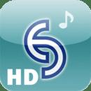 EC音乐术语字典辞典 HD (简体中文版)