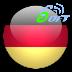 欧洲杯2012-德国队