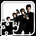 Super Junior拼图